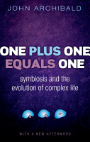 One Plus One Equals One PDF