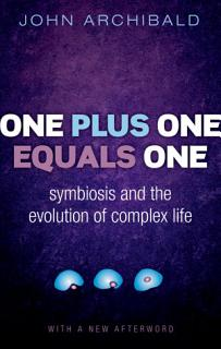 One Plus One Equals One Book