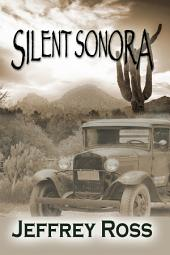 Silent Sonora: Tent Life in Scottsdale, Arizona