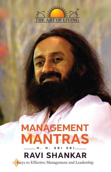 Download Management Mantras Book