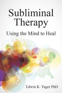 Subliminal Therapy Book