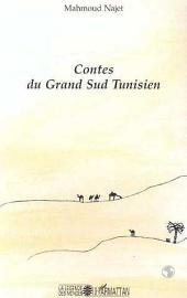 Contes du Grand Sud Tunisien