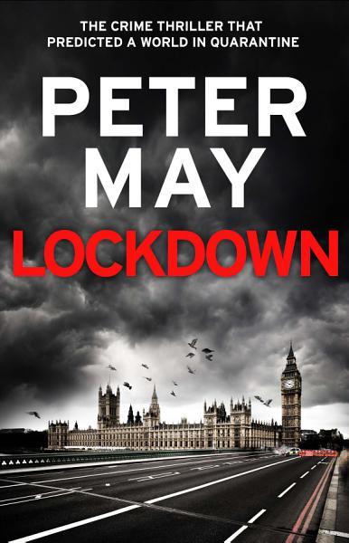 Download Lockdown Book