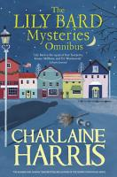 The Lily Bard Mysteries Omnibus PDF