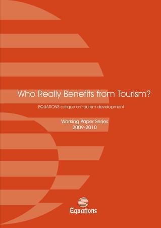 Working Paper Series 2009 10 PDF