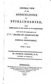 Agricultural Surveys: Stirlingshire (1812)