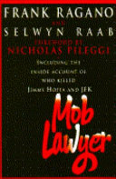 Download Mob Lawyer Book