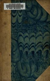 Marci Fabii Quinctiliani opera ad optimas editiones collata: Praemittitur notitia literaria studiis Societatis bipontinae, Volume 2