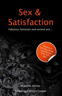 Sex and Satisfaction