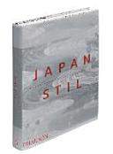 Japan Stil PDF