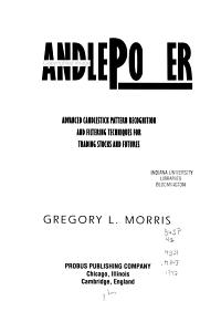 Candlepower PDF