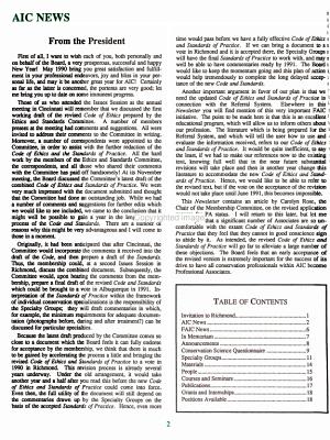 AIC News PDF