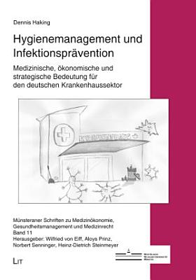 Hygienemanagement und Infektionspr  vention PDF
