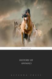 History of Animals