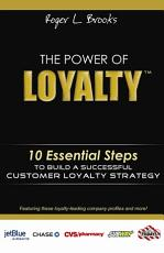 The Power of Loyalty PDF