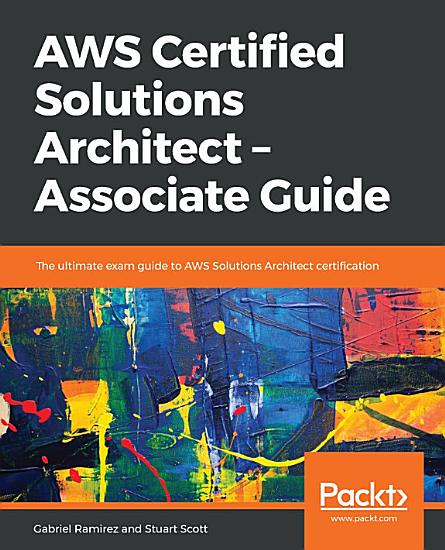AWS Certified Solutions Architect     Associate Guide PDF
