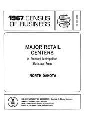 1967 Census of Business PDF
