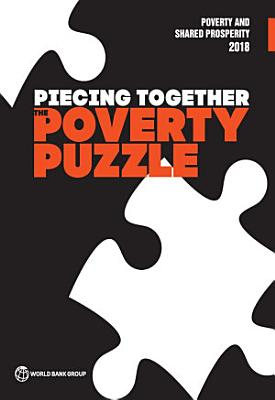 Poverty and Shared Prosperity 2018