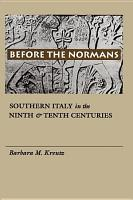 Before the Normans PDF