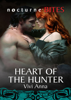 Heart of the Hunter  Mills   Boon Nocturne Bites