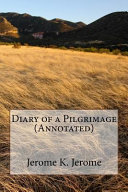 Diary of a Pilgrimage (Annotated)