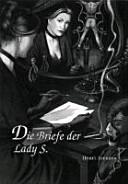 Die Briefe der Lady S  PDF