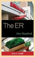The ER PDF