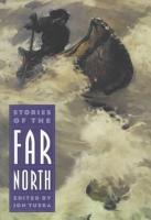 Stories of the Far North PDF