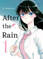 After the Rain, 1