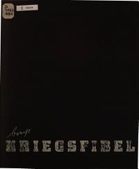 Kriegsfibel PDF