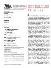 Water Spectrum PDF