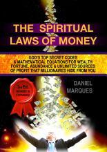 The Spiritual Laws of Money PDF