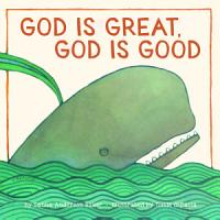 God Is Great  God Is Good PDF