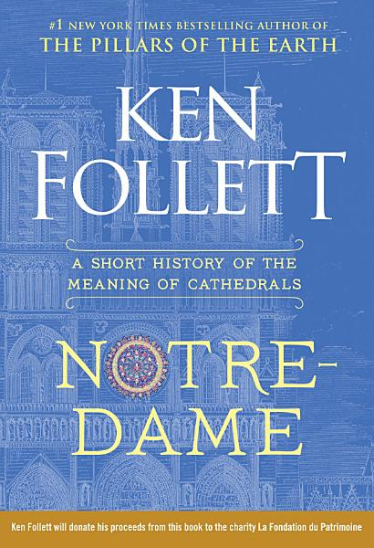 Download Notre Dame Book