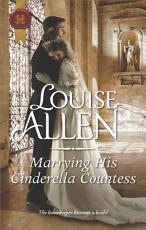 Marrying His Cinderella Countess PDF