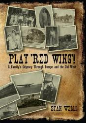 Play  Red Wing   PDF
