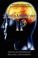 Supermemory II  the Latest and Best Way to Use Memory Successfully PDF