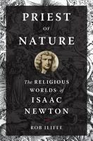 Priest of Nature PDF