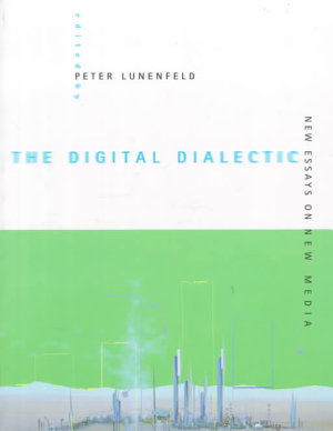 The Digital Dialectic PDF