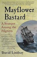 Mayflower Bastard PDF