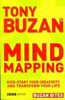 Mind Mapping PDF