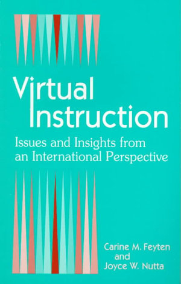 Virtual Instruction