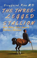 The Three-Legged Stallion