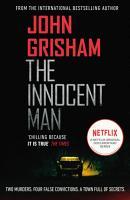 The Innocent Man PDF