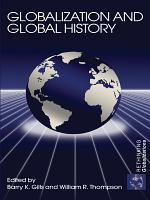 Globalization and Global History PDF