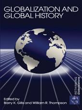Globalization and Global History