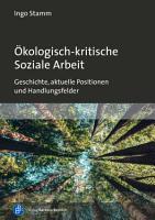 kologisch kritische Soziale Arbeit PDF