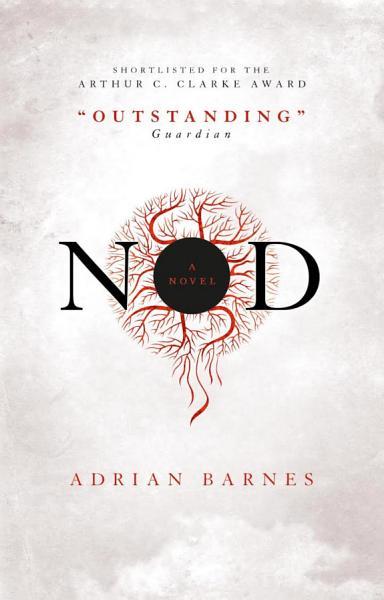 Download Nod Book