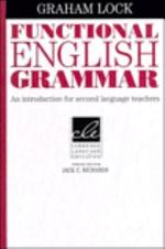 Functional English Grammar
