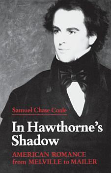 In Hawthorne s Shadow PDF